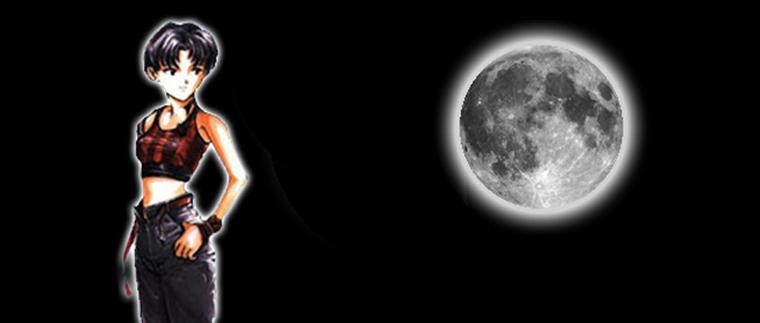 Llunaonline blog